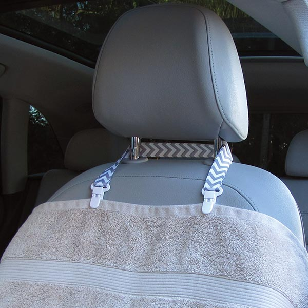 Clip-Itz-6-protect-car-seat