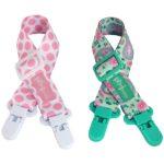 Clip-itz---Product-Images-Pnik-Dot-&-Green-Paisley