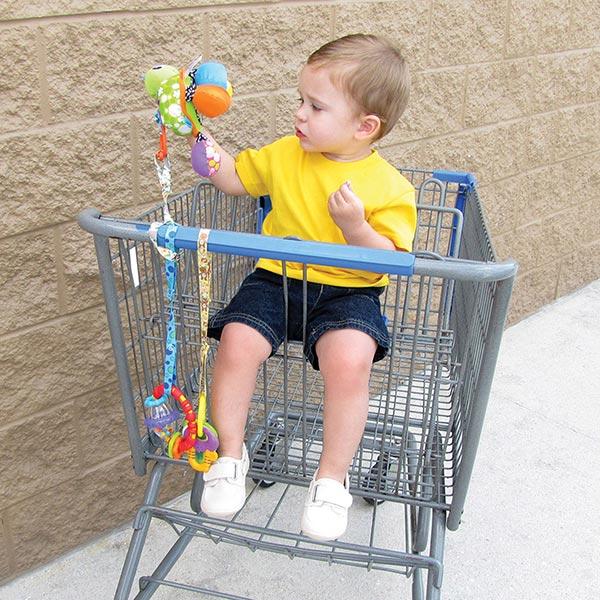 Flip-Image---Toy-Saver---Life-Style