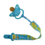 Paci-Holder-Plastic_Clip_Ducks