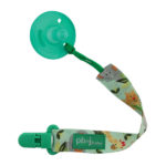 Paci-Holder-Plastic_Clip_Jungle