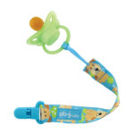 Paci-Holder-Plastic_Clip_Puppy