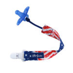 Paci-Holder-Plastic_Clip_Stars-&-Stripes