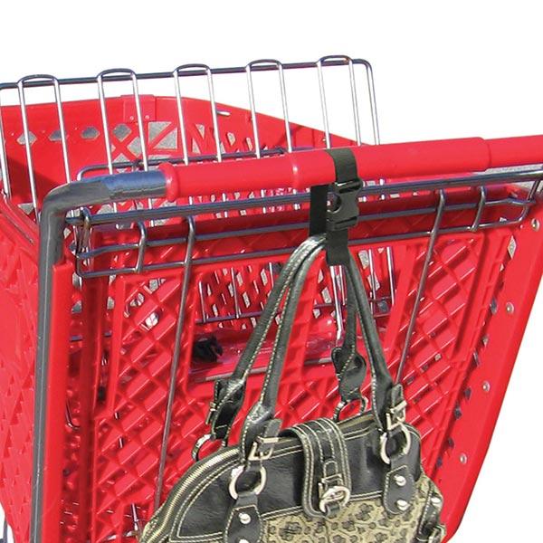Stroller-Straps-2---Shopping-Cart-&-Purse