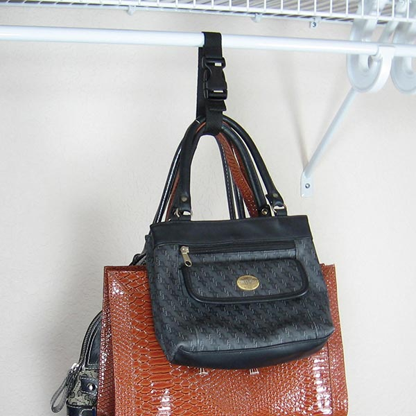 Stroller-Straps-3---Second-Life-purses-hanging