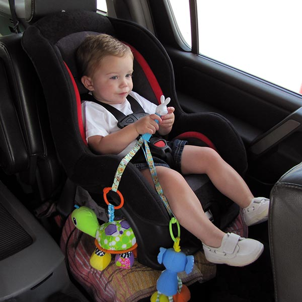 Toy-Saver-1-Car-Seat
