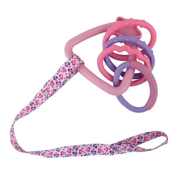 Toy-Saver-4-Hearts-on-Rattle
