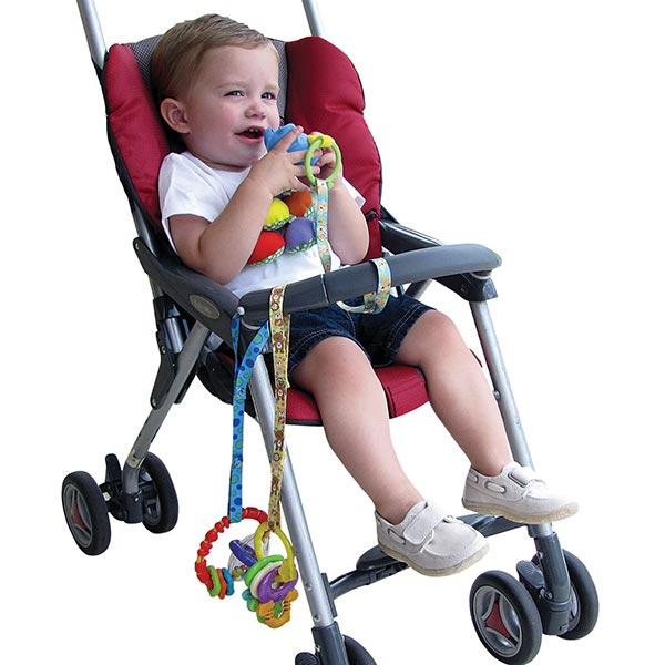 Toy-Saver-5-Stroller
