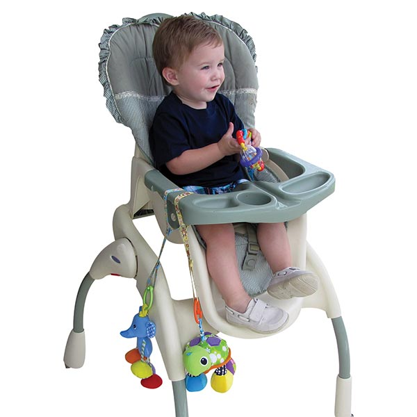 Toy-Saver-7-_HighChair