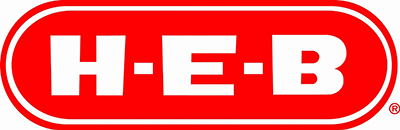 heb-logo