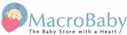 macro-baby-logo
