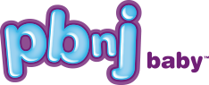 pbnjbaby-logo-footer