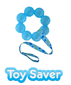 product-toy-saver