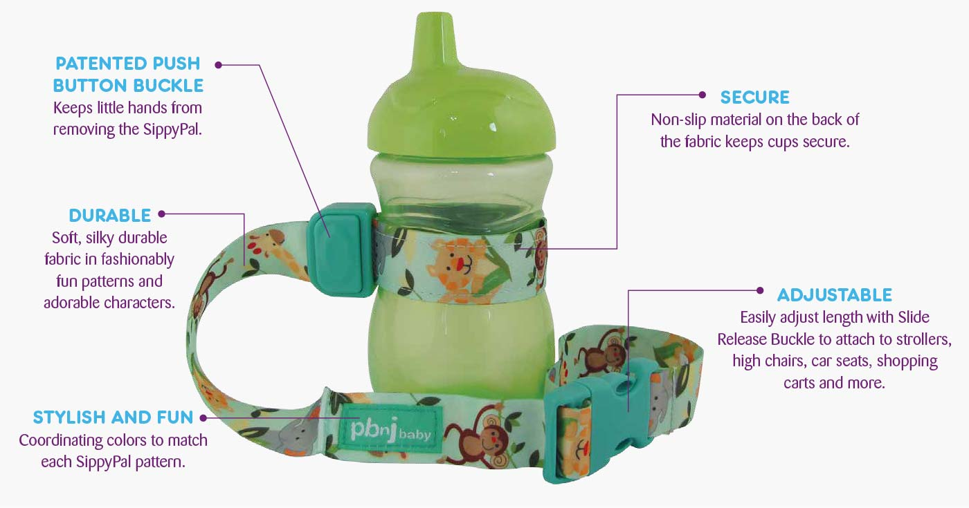 sippy-top-image