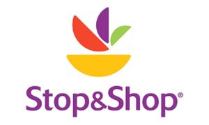 stopnshop