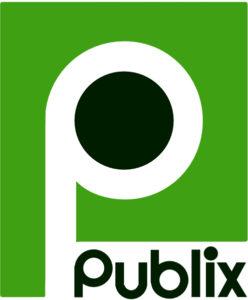 publix-logo square