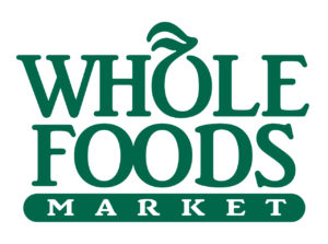 Whole_Foods_Market_logo_Stacked