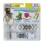Stop-the-Dropsy-Package-Gray-Chevron-1500x1500