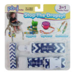 Stop-the-Dropsy-Package-Blue-Chevron-1500x1500