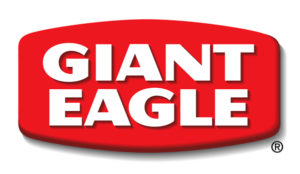 Giant-Eagle-logo2