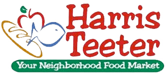 Harris-Teeter-logo - stacked