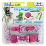 Stop-the-Dropsy-Package-Hearts-1500x1500