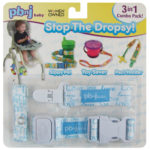 Stop-the-Dropsy-Package-Love-Blue2