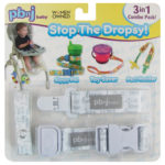 Stop-the-Dropsy-Package-Love-Gray