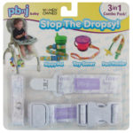 Stop-the-Dropsy-Package-Love-Lavender
