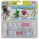 Stop-the-Dropsy-Package-Love-Pink