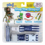 Stop-the-Dropsy-Package-Blue-White-Stripe-1500x1500