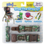Stop-the-Dropsy-Package-Camo-1500x1500