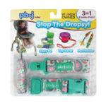 Stop-the-Dropsy-Package-Green-Paisley-1500x1500