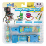 Stop-the-Dropsy-Package-Puppy-1500x1500