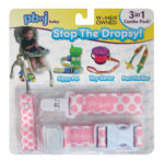 Stop-the-Dropsy-Package-White-Pink-Dot-1500x1500