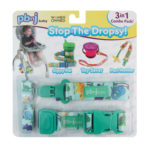 Stop-the-Dropsy-Package-Dinosaur
