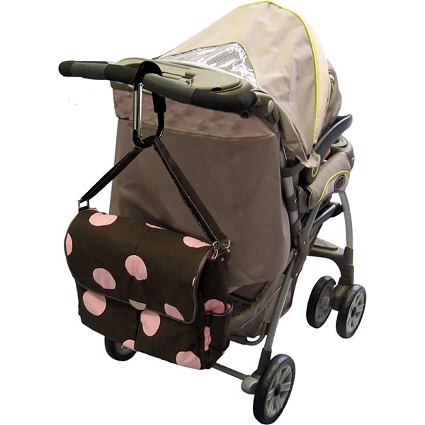 Clip-n-Go-2--Stroller-&-Diaper-bag