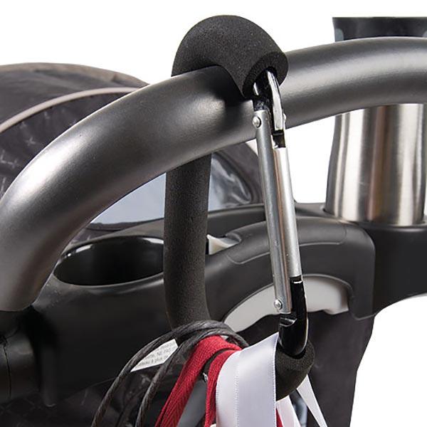 Clip-n-Go-3-Stroller