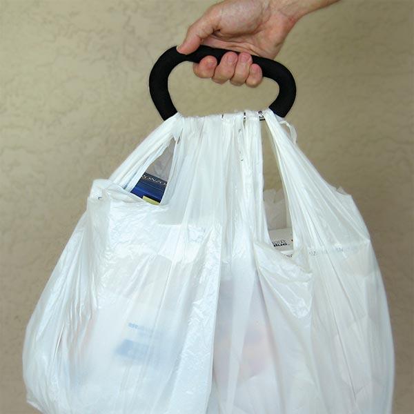 Clip-n-Go-5-Grocery-Bags