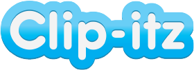 clipitz-title