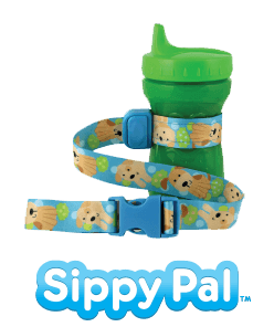 product-sippy-pal