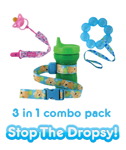 product-paci-holder